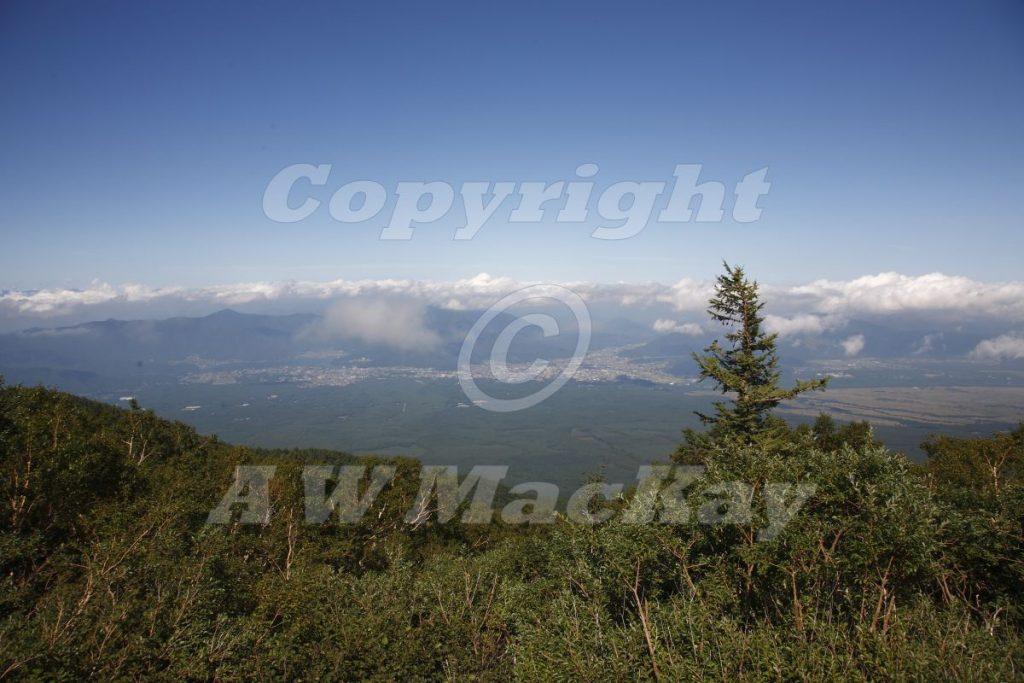 Fuji-San Views - Kawaguchiko